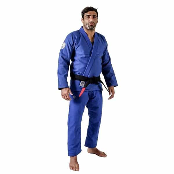 kingz-balistico-3-0-jiu-jitsu-gi-blue-side.jpg