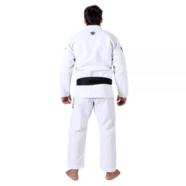 kingz-balistico-3-0-jiu-jitsu-gi-white-back.jpg