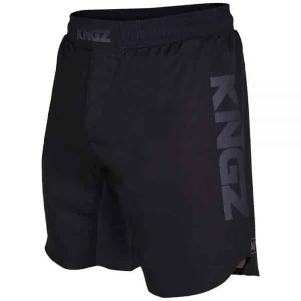 kingz-crown-competition-shorts-left.jpg