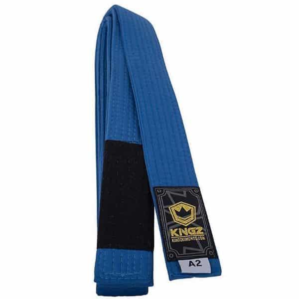 kingz-gold-label-bjj-belt-blue.jpg