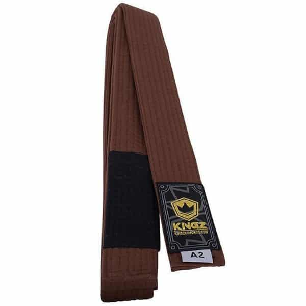 kingz-gold-label-bjj-belt-brown.jpg