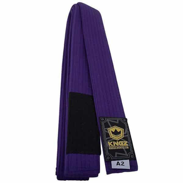 kingz-gold-label-bjj-belt-purple.jpg