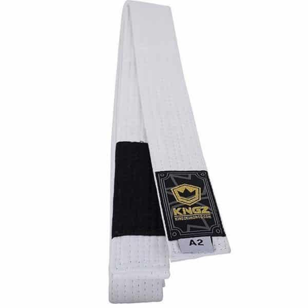kingz-gold-label-bjj-belt-white.jpg