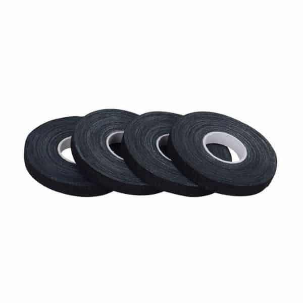 kingz-jitstape-finger-tape-8mm-black.jpg