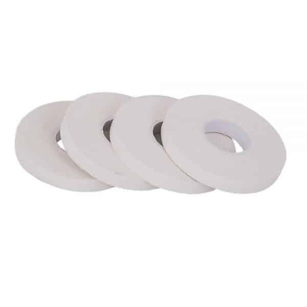 kingz-jitstape-finger-tape-8mm-white.jpg