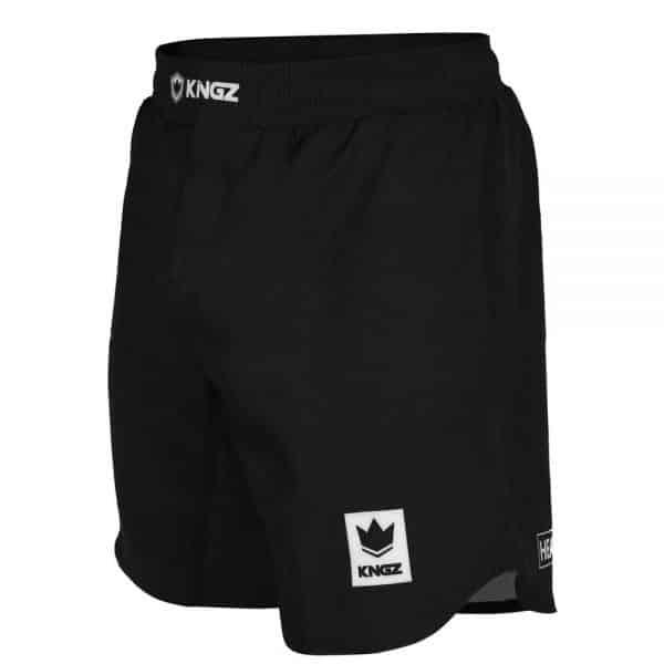 kingz-kgz-competition-shorts-left.jpg