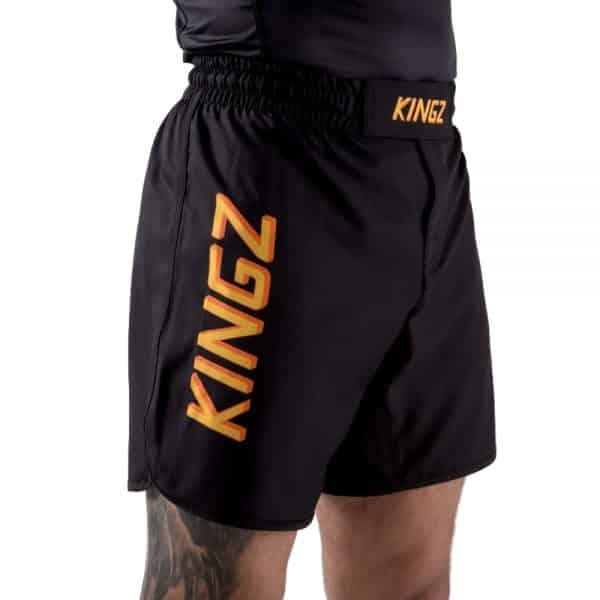 kingz-kgz-competition-shorts-orange-right.jpg