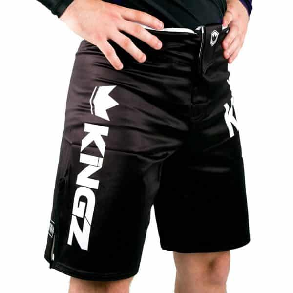 kingz-kgz-grappling-shorts-right.jpg