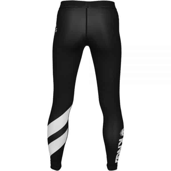 kingz-kgz-womens-spats-back.jpg