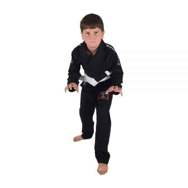 kingz-kids-basic-2-0-jiu-jitsu-gi-black-front.jpg