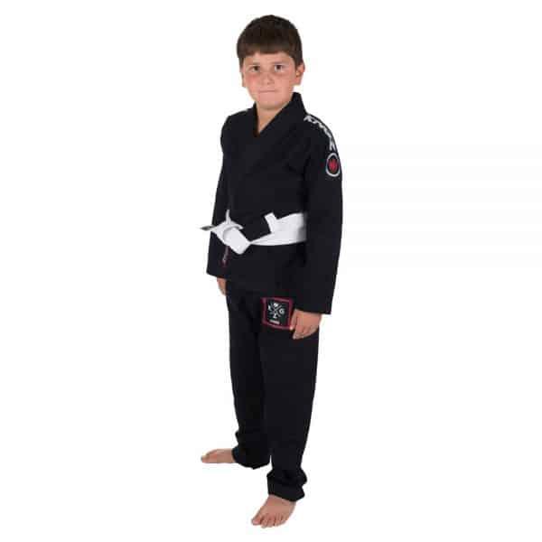 kingz-kids-basic-2-0-jiu-jitsu-gi-black-side.jpg
