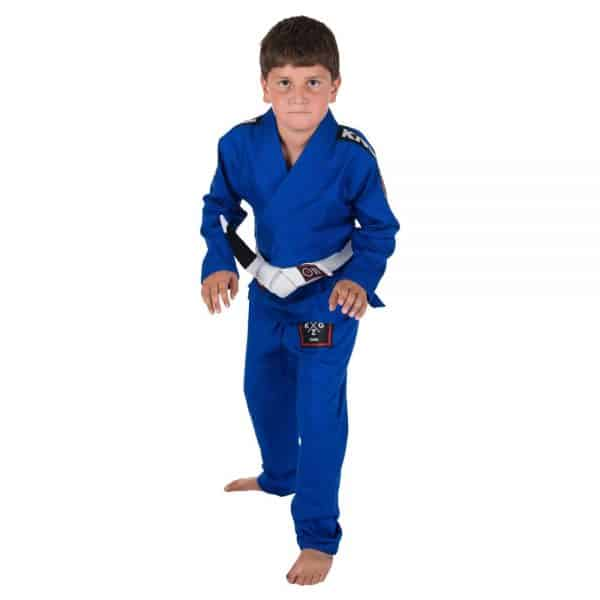 kingz-kids-basic-2-0-jiu-jitsu-gi-blue-front.jpg