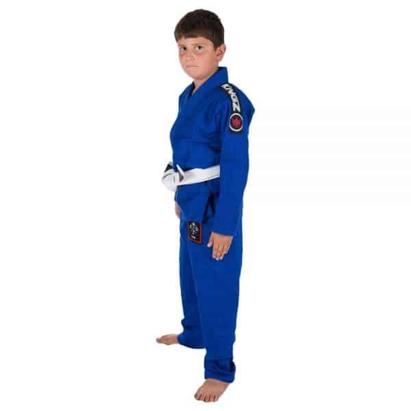 kingz-kids-basic-2-0-jiu-jitsu-gi-blue-side.jpg