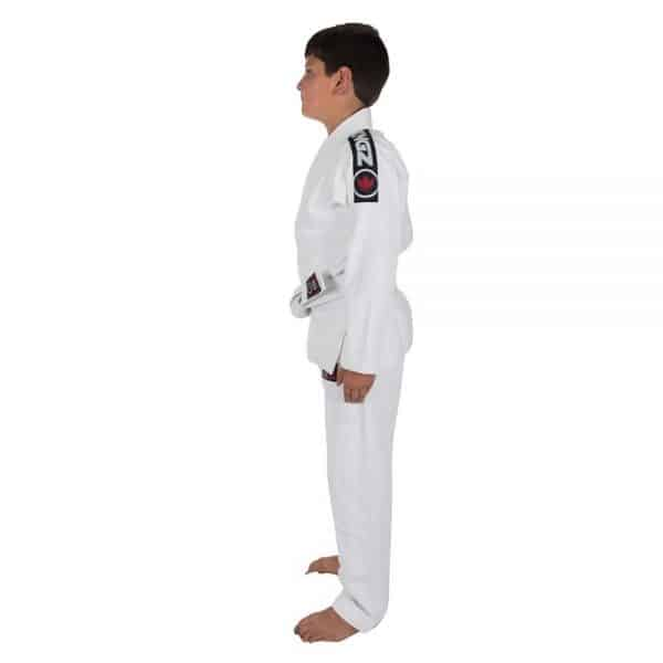 kingz-kids-basic-2-0-jiu-jitsu-gi-white-left.jpg