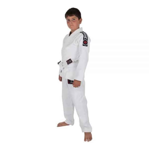 kingz-kids-basic-2-0-jiu-jitsu-gi-white-side.jpg