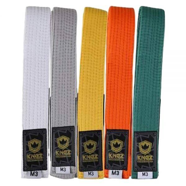 kingz-kids-belts-solid-colour.jpg