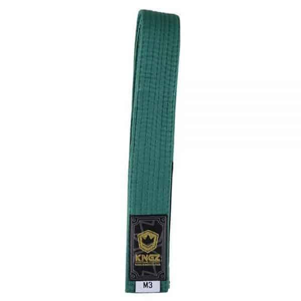 kingz-kids-belts-solid-colour-green.jpg