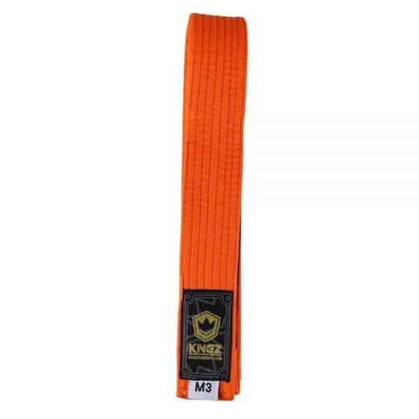 kingz-kids-belts-solid-colour-orange.jpg