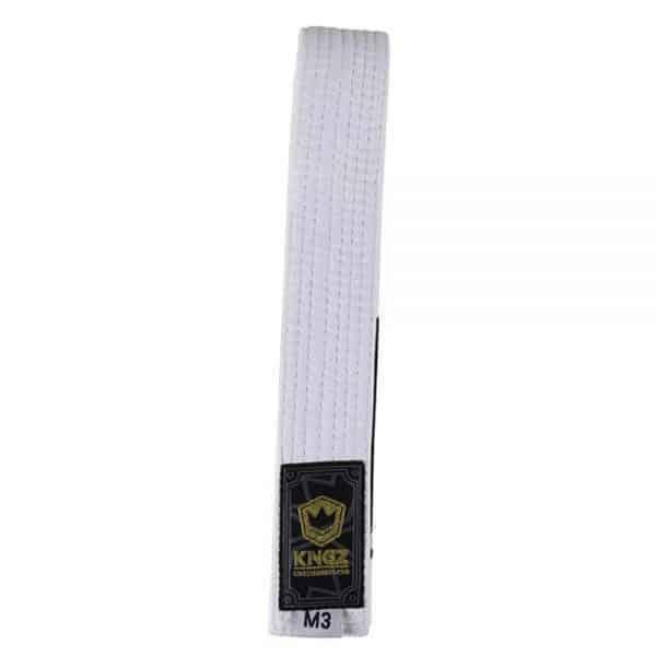 kingz-kids-belts-solid-colour-white.jpg
