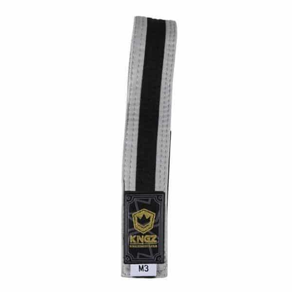 kingz-kids-belts-with-black-stripe-grey.jpg