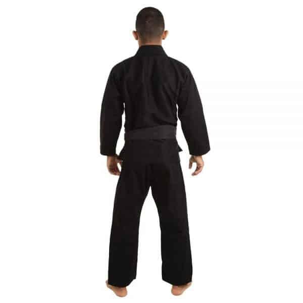kingz-mens-basic-2-0-jiu-jitsu-gi-black-back.jpg