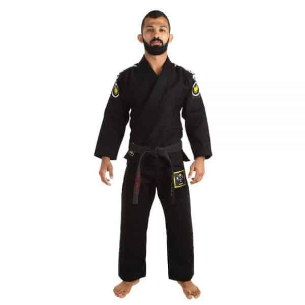 kingz-mens-basic-2-0-jiu-jitsu-gi-black-front.jpg