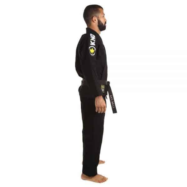 kingz-mens-basic-2-0-jiu-jitsu-gi-black-right.jpg