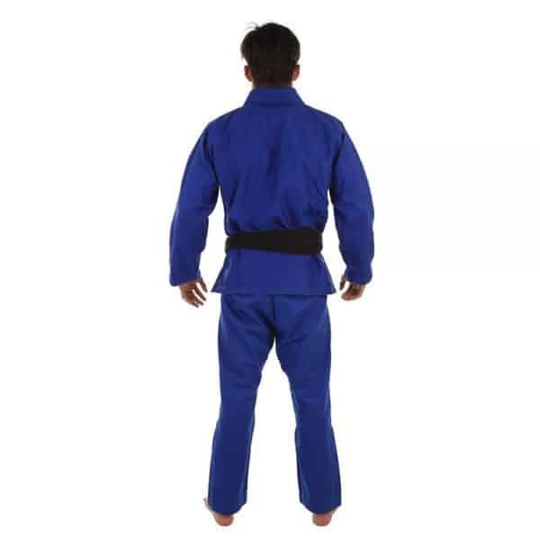 kingz-mens-basic-2-0-jiu-jitsu-gi-blue-back.jpg