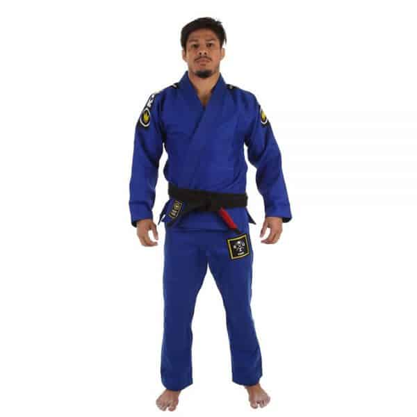 kingz-mens-basic-2-0-jiu-jitsu-gi-blue-front.jpg