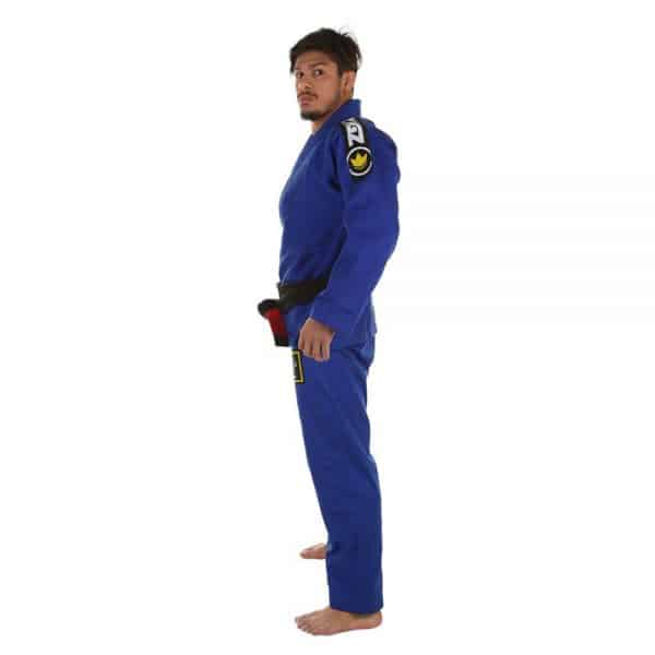 kingz-mens-basic-2-0-jiu-jitsu-gi-blue-left.jpg