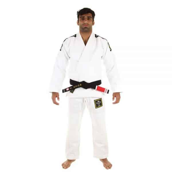 kingz-mens-basic-2-0-jiu-jitsu-gi-white-front.jpg
