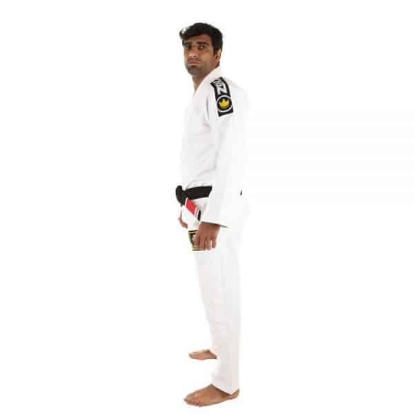 kingz-mens-basic-2-0-jiu-jitsu-gi-white-left.jpg