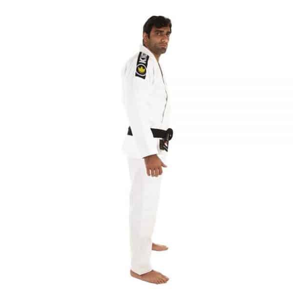 kingz-mens-basic-2-0-jiu-jitsu-gi-white-right.jpg