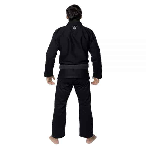 kingz-mens-nano-2-0-jiu-jitsu-gi-black-back.jpg