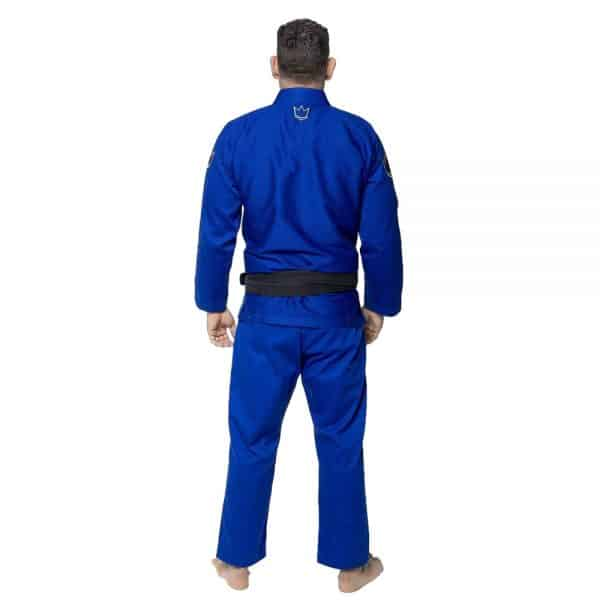 kingz-mens-nano-2-0-jiu-jitsu-gi-blue-back.jpg
