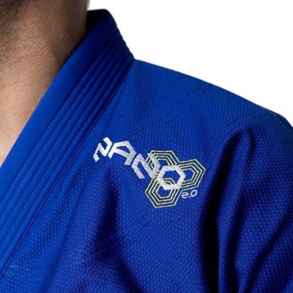 kingz-mens-nano-2-0-jiu-jitsu-gi-blue-logo.jpg