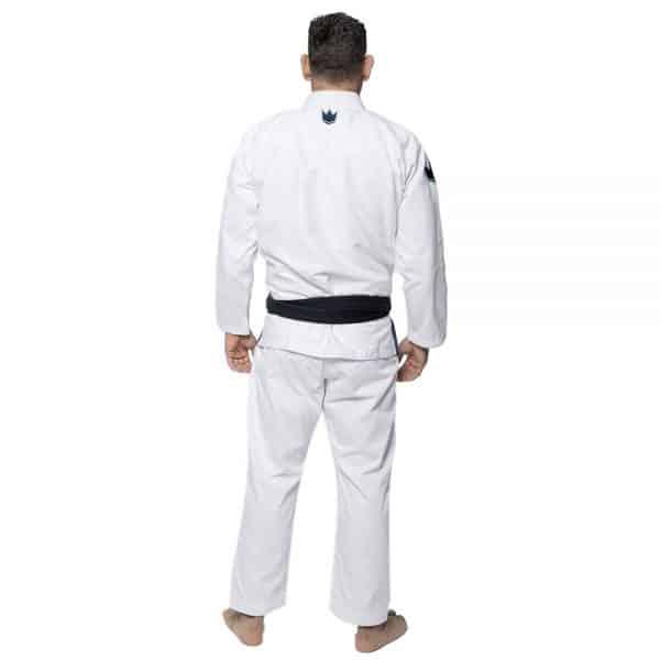 kingz-mens-nano-2-0-jiu-jitsu-gi-white-back.jpg