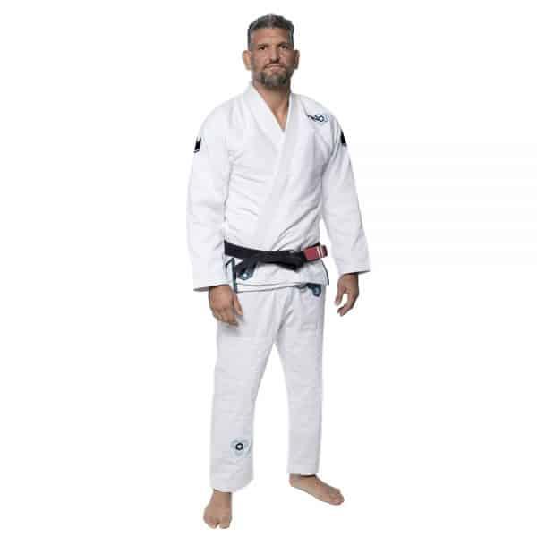 kingz-mens-nano-2-0-jiu-jitsu-gi-white-front.jpg