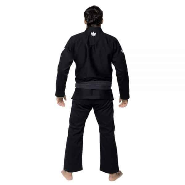 kingz-mens-the-one-jiu-jitsu-gi-black-back.jpg