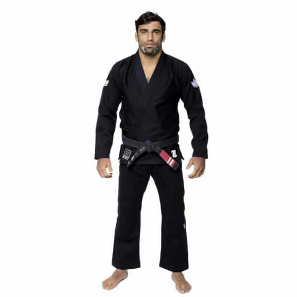 kingz-mens-the-one-jiu-jitsu-gi-black-front.jpg