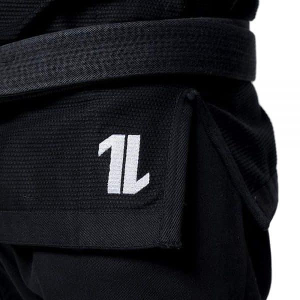 kingz-mens-the-one-jiu-jitsu-gi-black-logo.jpg