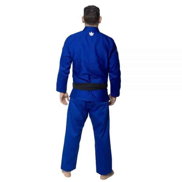 kingz-mens-the-one-jiu-jitsu-gi-blue-back.jpg