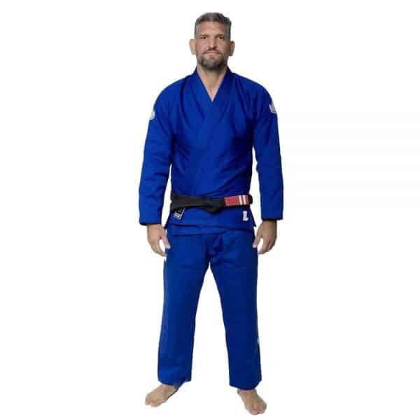 kingz-mens-the-one-jiu-jitsu-gi-blue-front.jpg