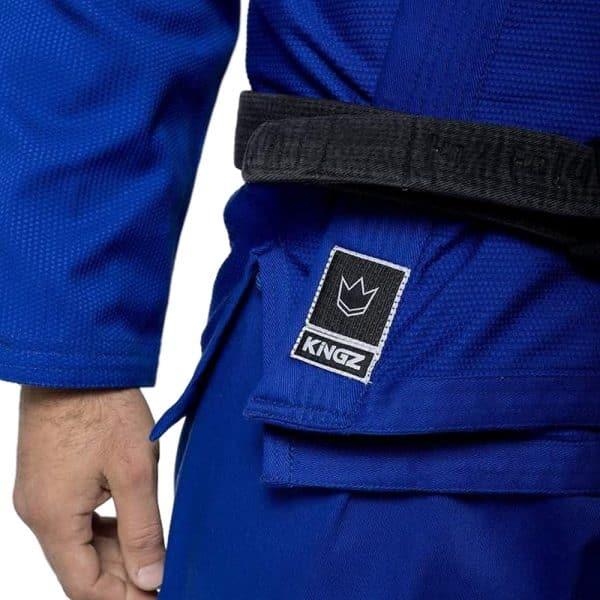 kingz-mens-the-one-jiu-jitsu-gi-blue-logo.jpg