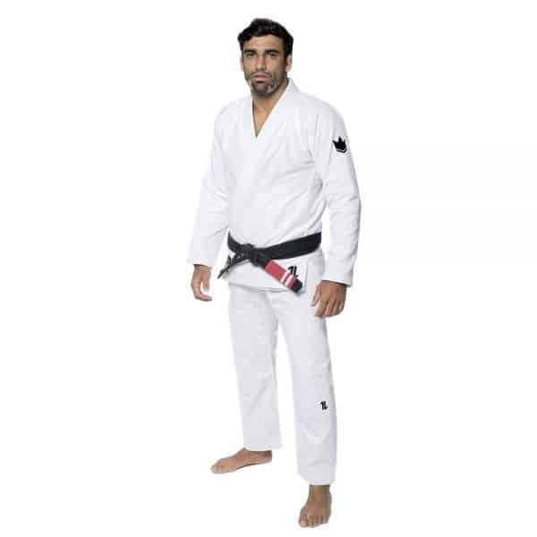 kingz-mens-the-one-jiu-jitsu-gi-white-side.jpg