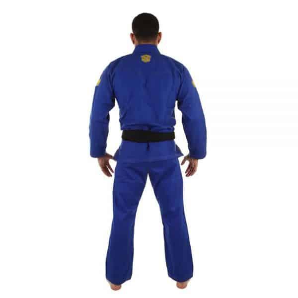 kingz-nano-gi-blue-back.jpg