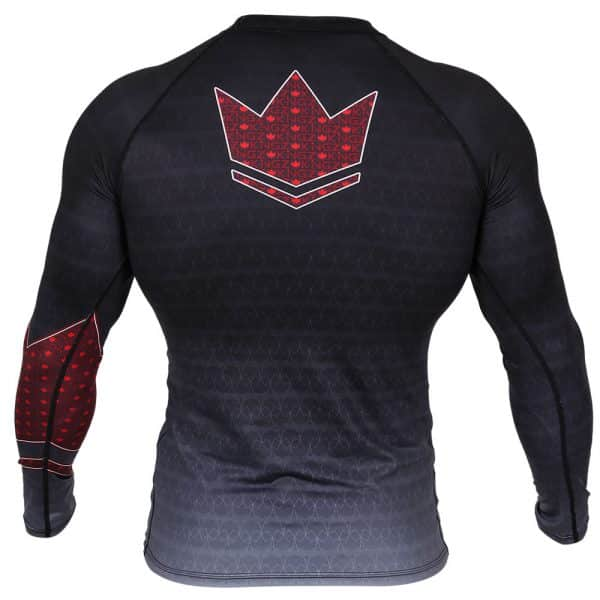 kingz-ranked-crown-3-0-long-sleeve-rashguard-black-back.jpg