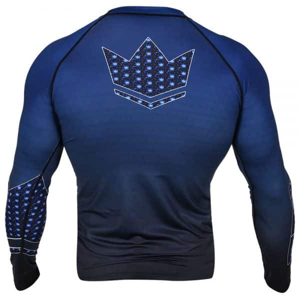 kingz-ranked-crown-3-0-long-sleeve-rashguard-blue-back.jpg
