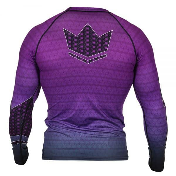 kingz-ranked-crown-3-0-long-sleeve-rashguard-purple-back.jpg