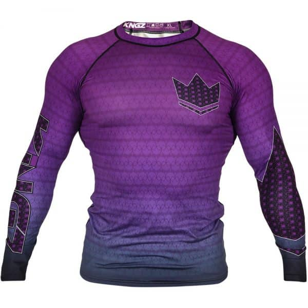 kingz-ranked-crown-3-0-long-sleeve-rashguard-purple-front.jpg